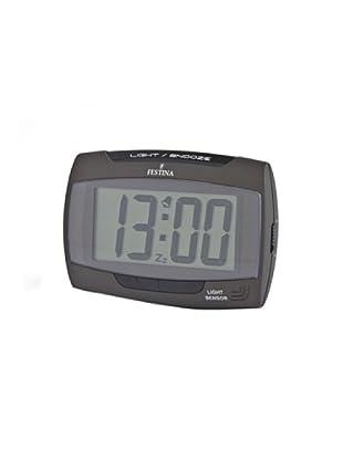FD0050/E - Despertador