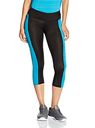 Mizuno Leggings Energy Active 3/ 4 Tights Wos