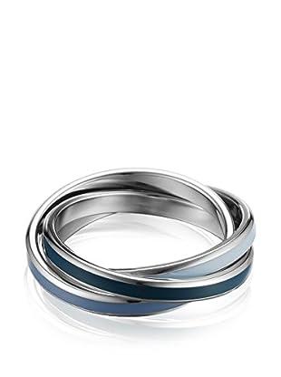 Esprit Steel Anello