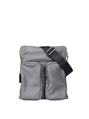 Nava Design Bolso Cruzado N_Leather