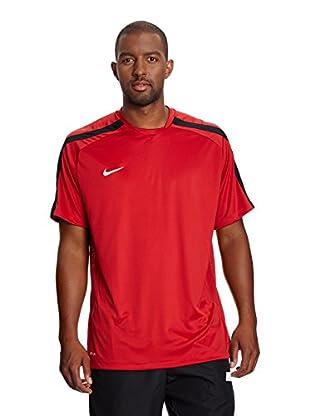 Nike Trikot Training