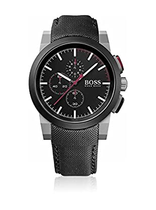 Hugo Boss Quarzuhr Man 1512979 46 mm