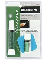 5 Second Nail Repair Kit
