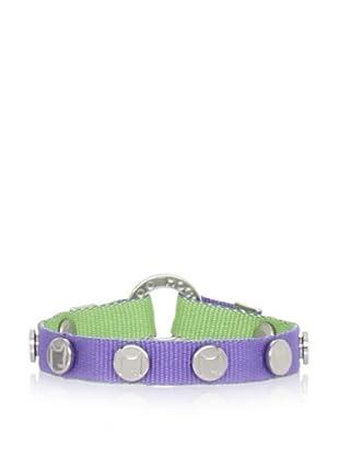 MOGO Design Purple Charmband