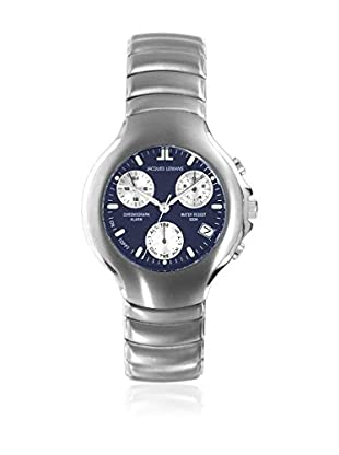 JACQUES LEMANS Quarzuhr Woman Titan 1-901 35 mm