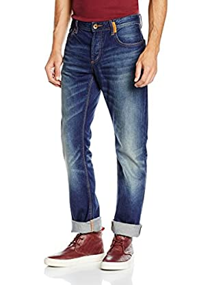 Superdry Jeans Officer