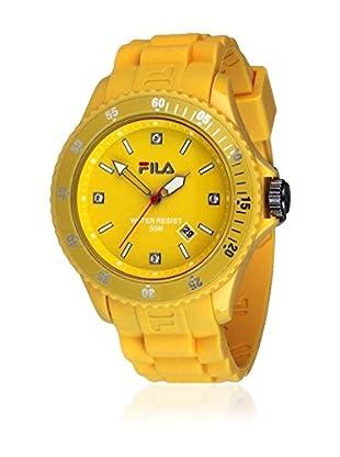 FILA Reloj FA-1023-36