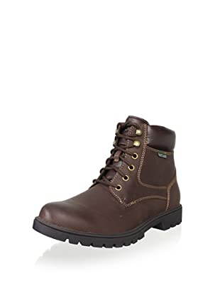 Eastland Men's Burlington Boot (Bomber Brown)