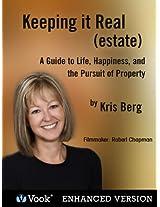 Keeping it Real (estate)