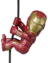 "NECA 2"" Characters Avengers Age of Ultron (Movie) Iron Man Scalers"