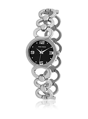 Time Force Reloj de cuarzo 83015  28 mm