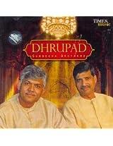 Dhrupad Gundecha Brothers