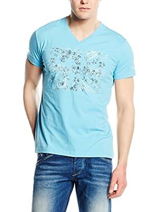 Pepe Jeans London Camiseta Manga Corta Martin