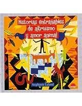 Historias Entranables de Altruismo y Amor Animal / Peaceful Kingdom Random Acts of Kindness by Animals.