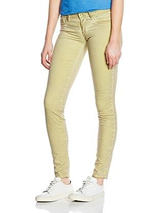GAS Jeans Sumatra