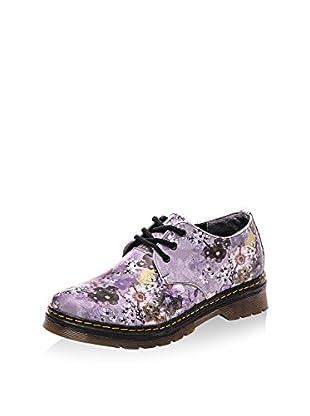 Los Ojo's Zapatos de cordones Cny-1019