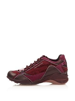 Fornarina Sneaker (Bordeaux)