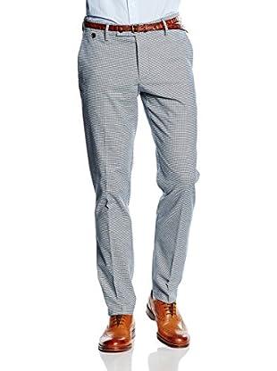 Dockers Pantalone Insignia Extra Slim