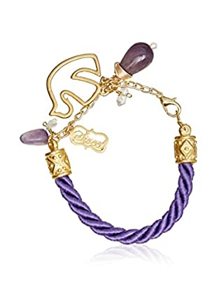 SWEET BY MARLENNE Armband Priscilla