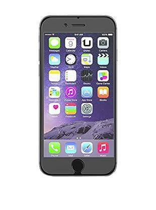 UNOTEC Protector De Pantalla Privacity iPhone 6 / 6S