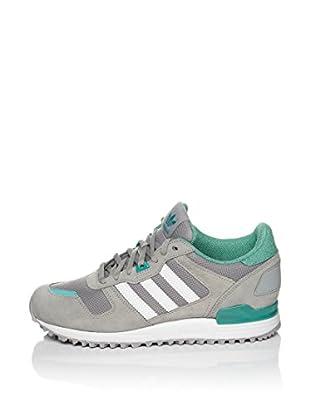 adidas Zapatillas Zx 700 W