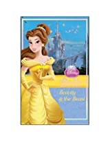 Disney Princess Belle Beauty & the Beast