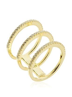 ANDREA BELLINI Ring Trio Divin