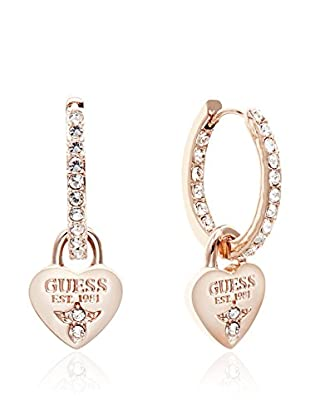 Guess Pendientes UBE21556
