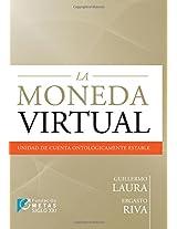 La Moneda Virtual: Unidad de Cuenta Ontologicamente Estable