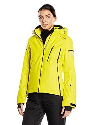 HYRA Ski-Jacke Trafoi Lady