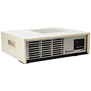 Bajaj Blow Hot 2000W Room Heater