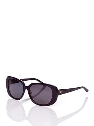 Pertegaz Gafas de Sol PZ52925