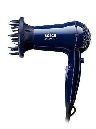 Bosch Secador de pelo con difusor PHD3300