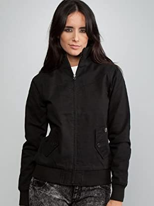 Element Chaqueta Jurkie (negro)