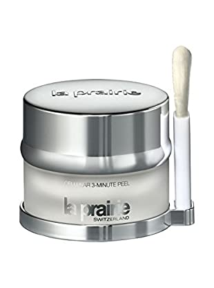 LA PRAIRIE Mascarilla Facial Cellular 3-Minute Peel 40.0 ml