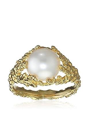 Ornella Iannuzzi - Prêt-à-Porter Jewellery Anillo