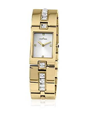 JACQUES LEMANS Quarzuhr Woman Vedette 1-1423 20 mm