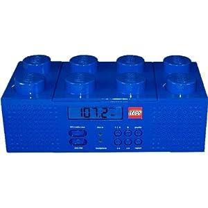 日本未発売のLEGO製ショルダーバッグ