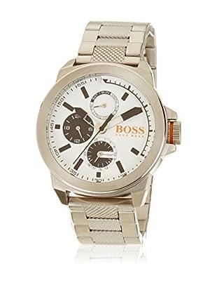Hugo Boss Reloj de cuarzo 1513167