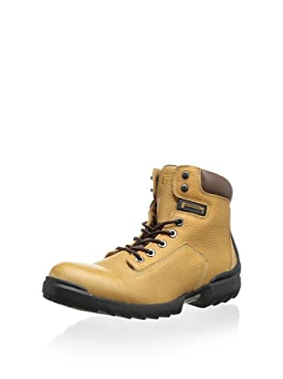 Pirelli Men's Boot (Tan)
