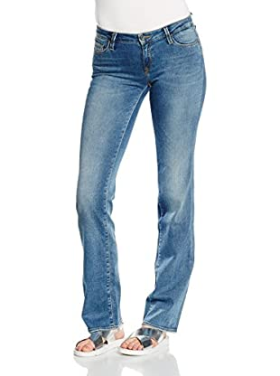Miss Sixty Jeans Claudia 34