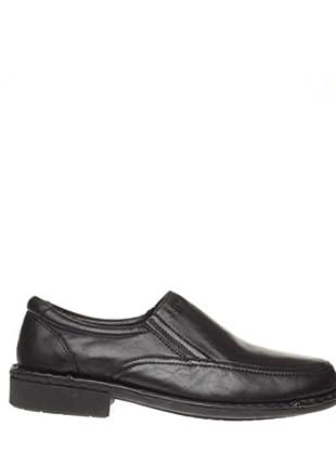 Giceri Zapatos Wave (negro)