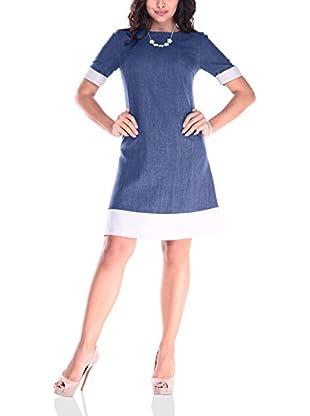 Rebecca Tatti Vestido