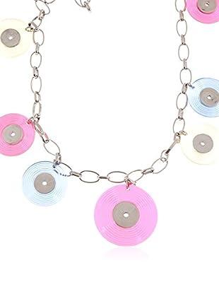 V&L Collar VJ0213CO
