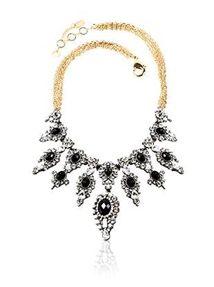 Amrita Singh Collar Imperial