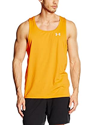 Under Armour Camiseta Tirantes Coolswitch Run