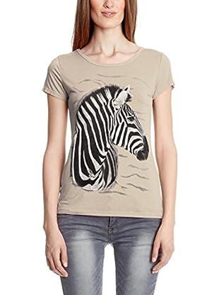 Assuili T-Shirt Molly