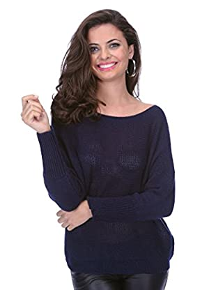 Virginia Key Pullover Daniela