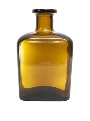 Don Julio Anejo Cut Glass Half Bottle