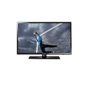 Samsung 32EH4003 81 cm (32 inches) HD Ready LED TV (Black)